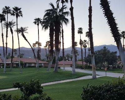 Palm desert townhome - Palm Desert