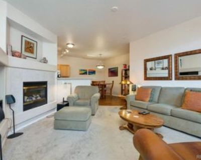 12711 Colorado Blvd #117A, Thornton, CO 80241 2 Bedroom Apartment