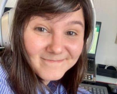 Layse, 31 years, Female - Looking in: Broomfield CO