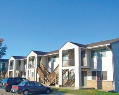 1514 Sylvan Ln #1514-102, Columbia, MO 65202 1 Bedroom Apartment