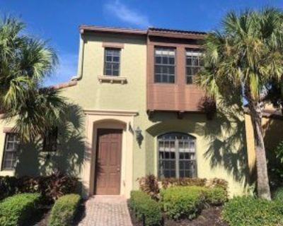 11999 Palba Way Apt 6405 #Apt 6405, Fort Myers, FL 33912 2 Bedroom Apartment