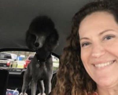Alicia, 37 years, Female - Looking in: San Antonio Bexar County TX