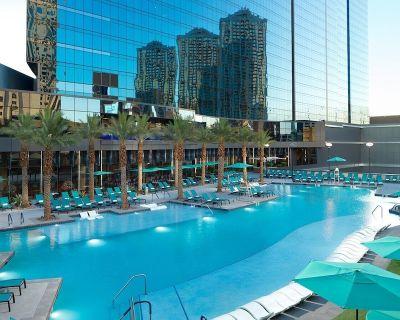 Elara Las Vegas Strip-1Bedroom - Las Vegas Strip