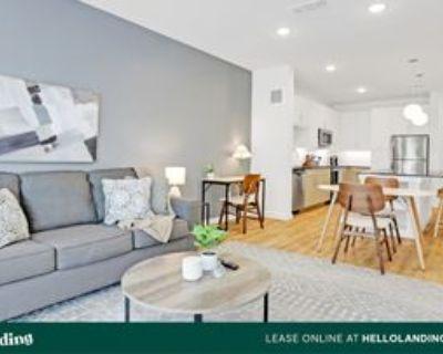 3900 Dacoma Street Houston.267837 #272, Houston, TX 77092 1 Bedroom Apartment