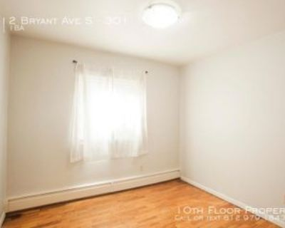 2212 Bryant Ave S #301, Minneapolis, MN 55405 1 Bedroom Apartment
