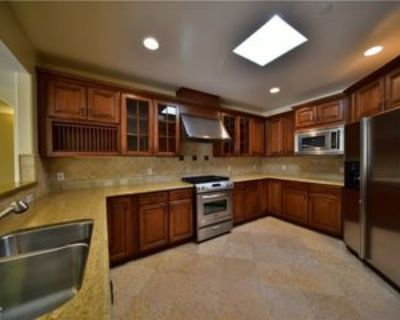 1821 Fairburn Ave #PH, Los Angeles, CA 90025 3 Bedroom Condo