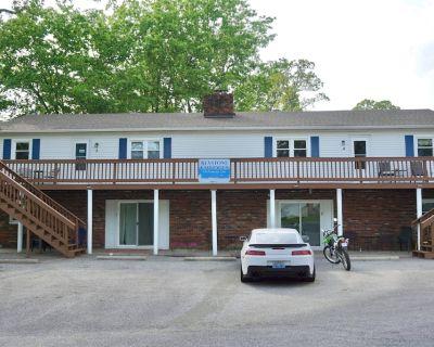 Keystone Cottages Unit 3 - Gilbertsville