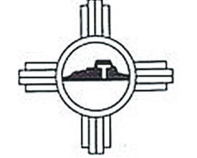 TUCUMCARI PUBLIC SCHOOL is looking to fill the following positions: Middle School...