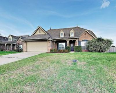 10403 N 118th East Ave, Owasso, OK 74055 4 Bedroom Apartment