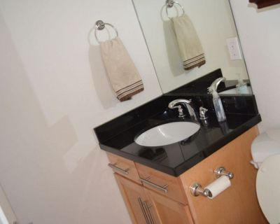 Beautiful, furnished 3 Br Condo close to Downtown SLC, built in 2007. - Heber City