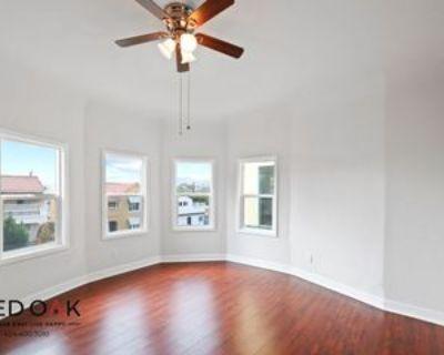 1826 S Highland Ave #1824-1-2, Los Angeles, CA 90019 3 Bedroom Condo