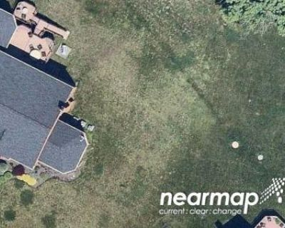 Preforeclosure Property in Oakton, VA 22124 - Derosnec Dr