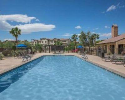 37600 College Dr, Palm Desert, CA 92211 1 Bedroom Apartment