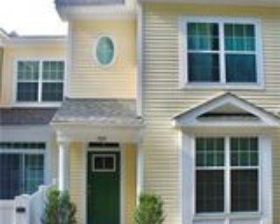 709 Promenade Ln, Williamsburg, VA 23185 2 Bedroom House