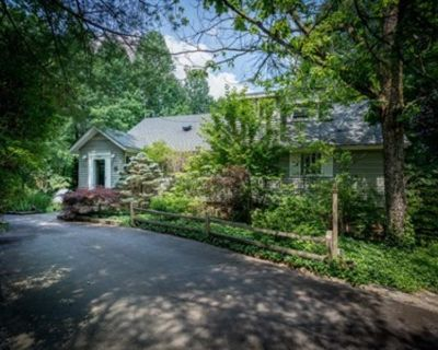 Open House Sunday, September 19th from 2-4 pm 488 Heatherly Heights Road in Saluda...