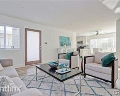 6028 S Pacific Coast Hwy #1, Torrance, CA 90277 3 Bedroom Apartment