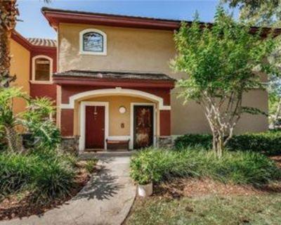 2107 Portofino Pl #3015, Palm Harbor, FL 34683 3 Bedroom House