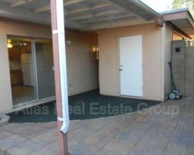 6814 E Avalon Dr #2, Scottsdale, AZ 85251 2 Bedroom Condo