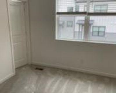 7959 Yampa River Ave #STERLINGRA, Littleton, CO 80125 3 Bedroom House