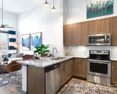 S400 Luxury Apartments