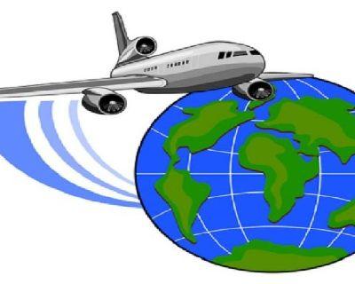 Global Travel Trailer Market Opportunities