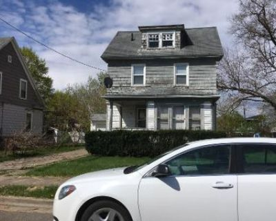 4 Bed 1.5 Bath Preforeclosure Property in Johnson City, NY 13790 - Crocker Ave