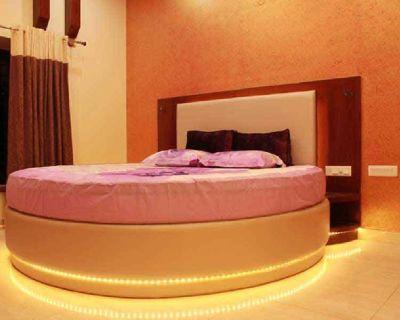 Best Interior Designer in Bangalore  Feybrush-Art- Interior and Exterior designer
