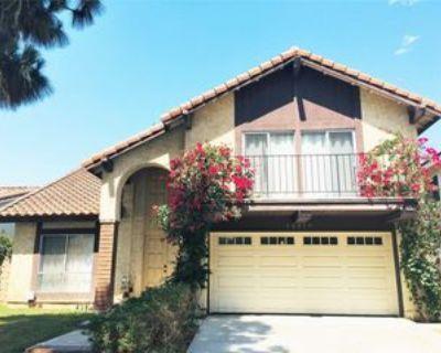 16019 Canyon Creek Rd, Cerritos, CA 90703 5 Bedroom House