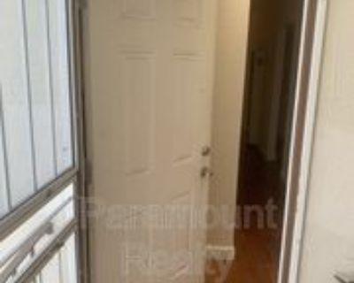 2940 Harrison St #3, Oakland, CA 94611 2 Bedroom Condo