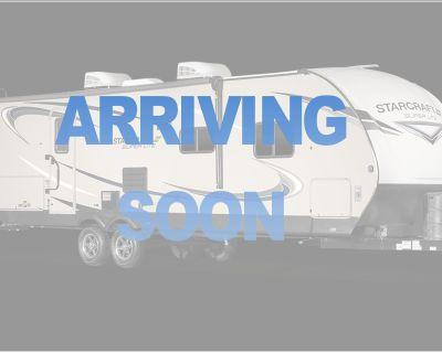 2021 Starcraft Super Lite 241BH Travel Trailer Trailer Augusta, ME