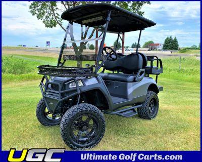 2015 Yamaha Drive Gas Powered Golf Carts Rogers, MN