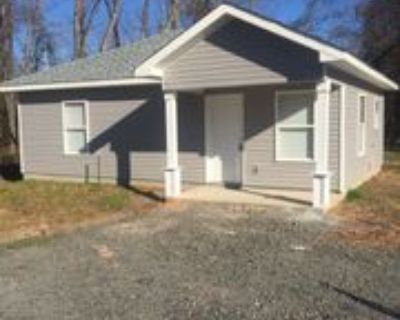 712 Cotton Rd, North Little Rock, AR 72117 2 Bedroom House