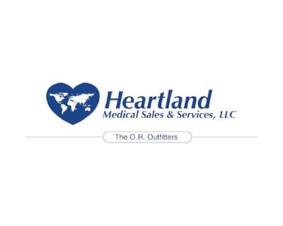 Heartland Medical Sales and Services, LLC
