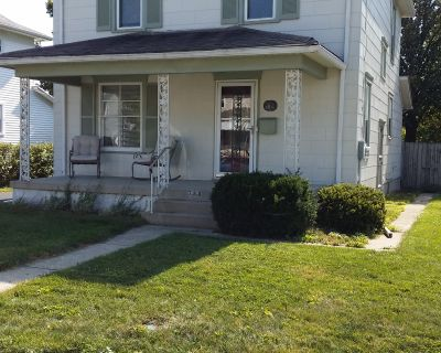 House for Sale in Dayton, Ohio, Ref# 6843323