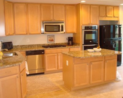 BEST Location in BAY FOREST - Bethany Beach Villa - Ocean View