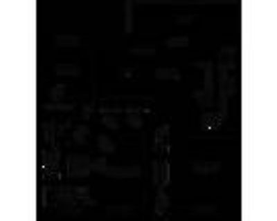 Towne Oaks South - B8 2 bed, 2 bath