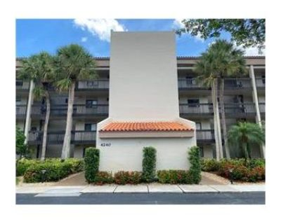 1 Bed 1 Bath Foreclosure Property in Fort Myers, FL 33919 - Steamboat Bnd Apt 205