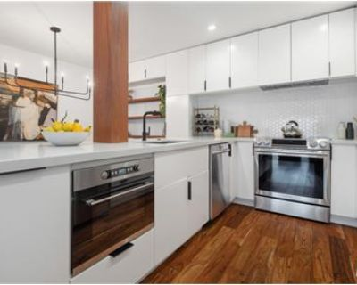 Culver City Condo for rent - 4900 Overland Ave