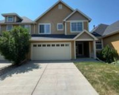 588 Wild Ridge Ln, Lafayette, CO 80026 3 Bedroom House