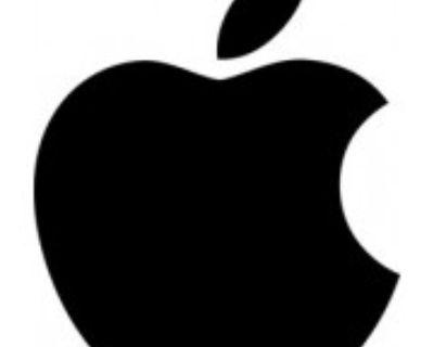 Apple Support College Program - Georgia State University