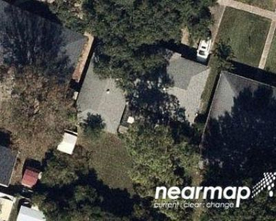 Preforeclosure Property in Shreveport, LA 71105 - University Dr