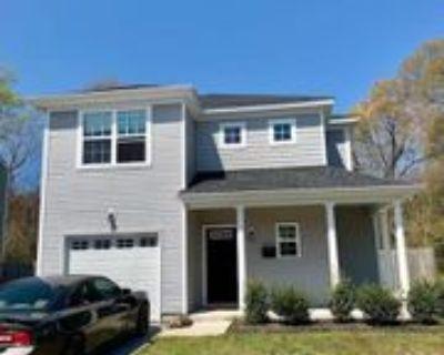 121 Navajo Trl, Portsmouth, VA 23701 4 Bedroom House