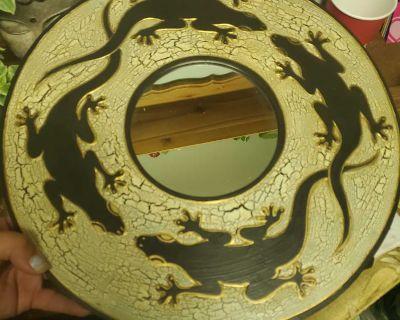 gecko.mirror