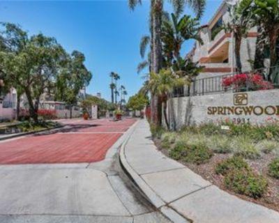 2931 Plaza Del Amo #46, Torrance, CA 90503 2 Bedroom House