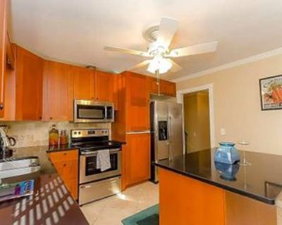Room for Rent - Nice Quiet Neighborhood, Decatur, GA 30035 1 Bedroom House