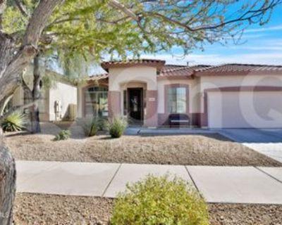 2419 W Crimson Ter, Phoenix, AZ 85085 4 Bedroom House