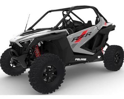 2021 Polaris RZR PRO XP Sport Rockford Fosgate LE Utility Sport Elk Grove, CA