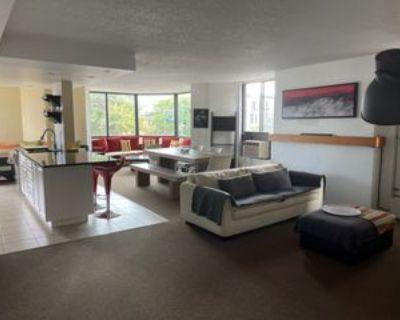 1075 Rue Sherbrooke Est, Montr al, QC H2L 1L5 3 Bedroom Condo