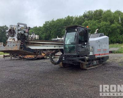 2017 Prime Drilling PD80/45CU Directional Drill