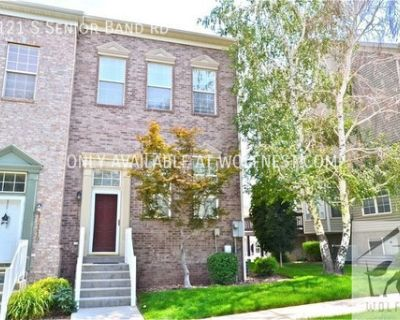 No Deposit Option! Astonishing 3 Bedroom South Mountain Townhome
